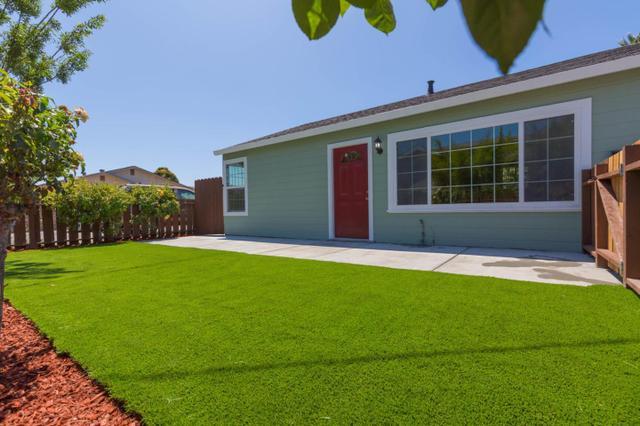 1060 Myrtle St, East Palo Alto, CA 94303