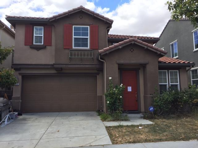 7006 Goldenspur Loop, San Jose, CA 95138