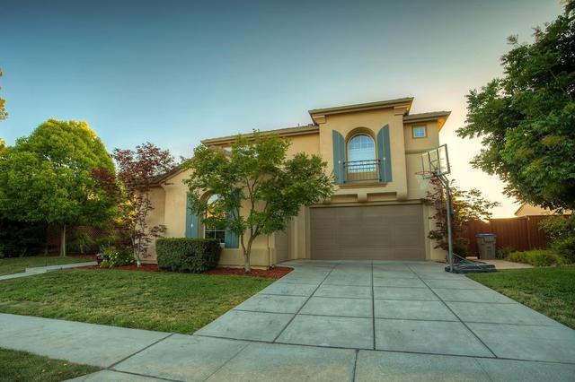 4037 Mezzamonte Pl, San Jose, CA 95148