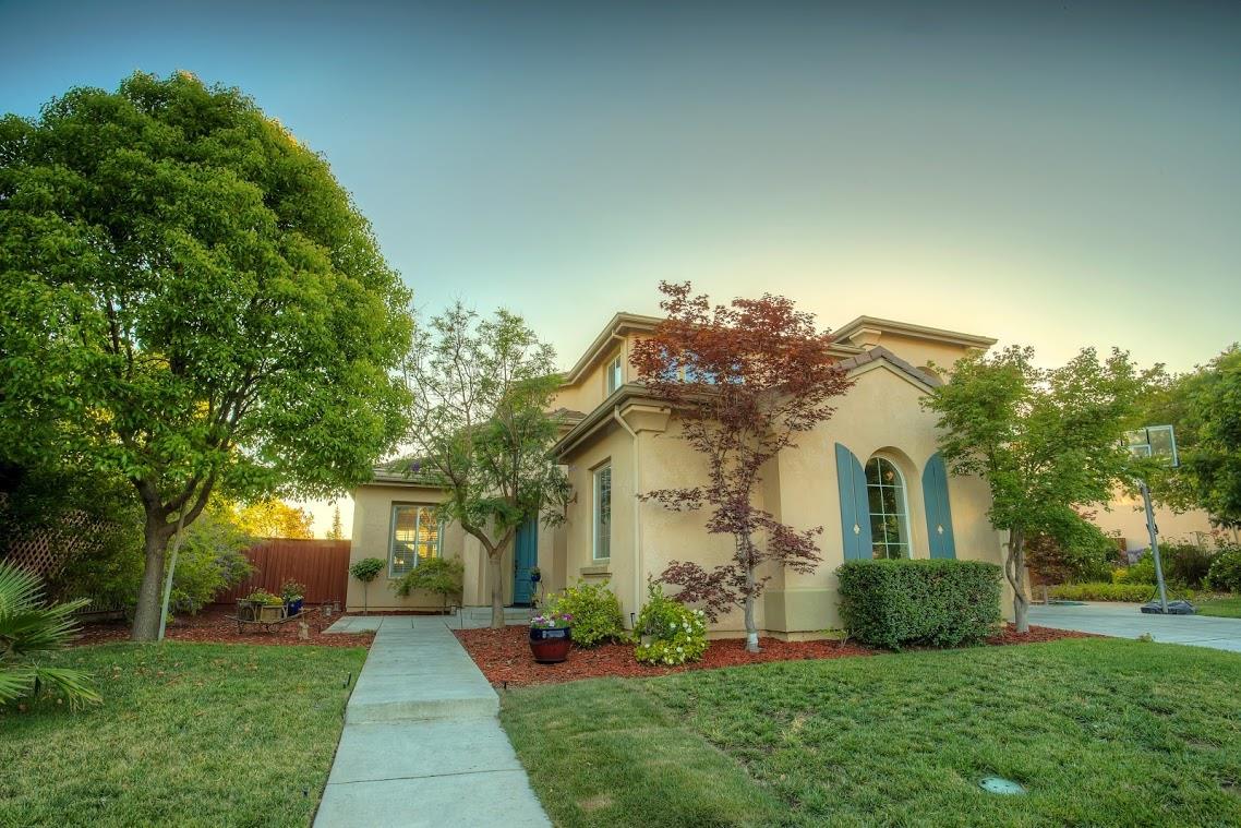 4037 Mezzamonte Place, San Jose, CA 95148