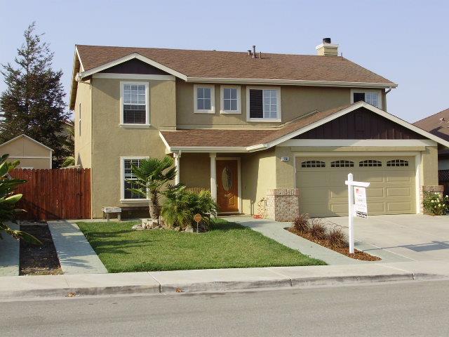 1760 Brighton Drive, Hollister, CA 95023