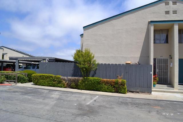 277 Sunnyhills Dr, Watsonville, CA 95076