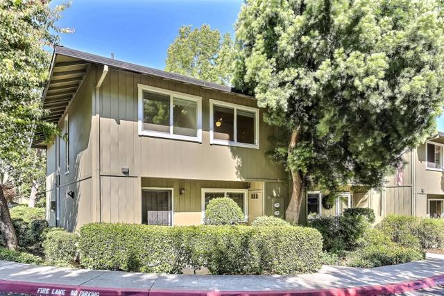2276 Almaden Rd, San Jose, CA 95125
