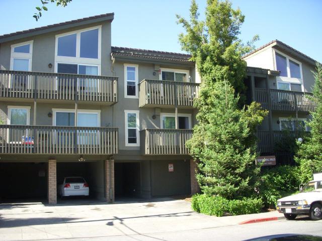 480 E Okeefe St #216, East Palo Alto, CA 94303