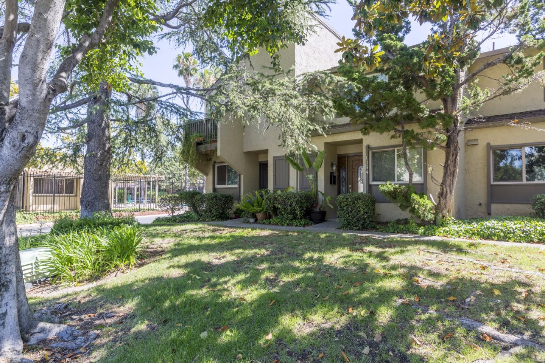 1380 Highland Court, Milpitas, CA 95035