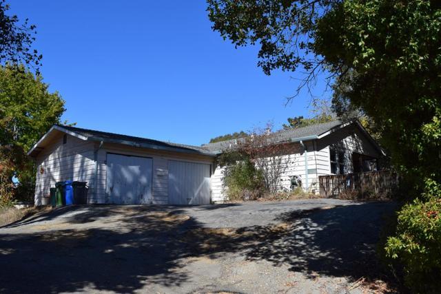 175 Barrett Dr, Watsonville, CA 95076