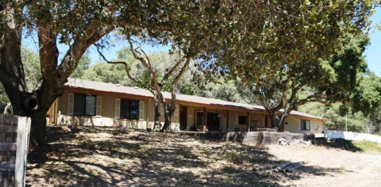20165 Tarawild Ct, Salinas, CA 93907
