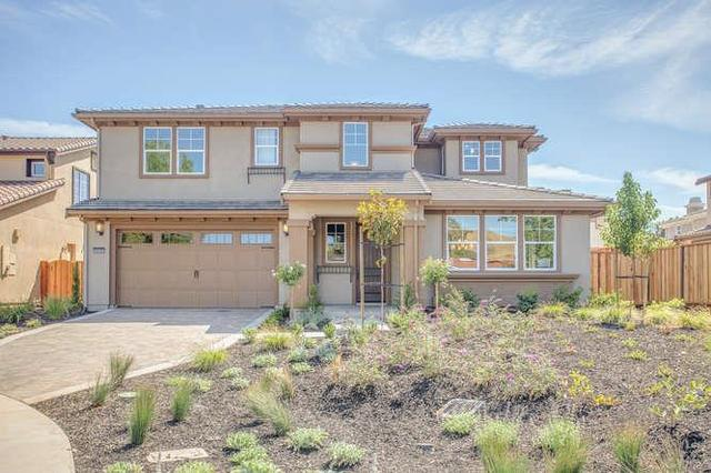 6439 Ramblewood Dr, San Jose, CA 95120
