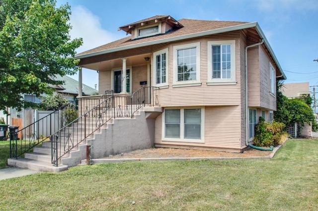 127 Prospect St, Watsonville, CA 95076