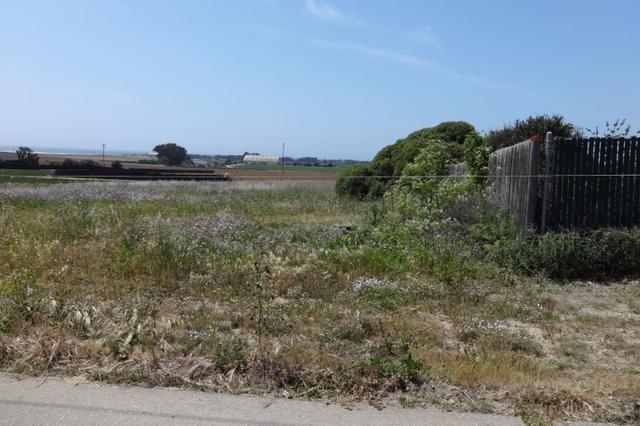 0 Bluff, Moss Landing, CA 95039