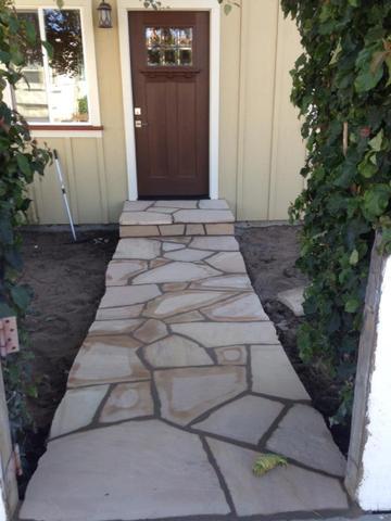 1727 Lowell St, Seaside, CA 93955
