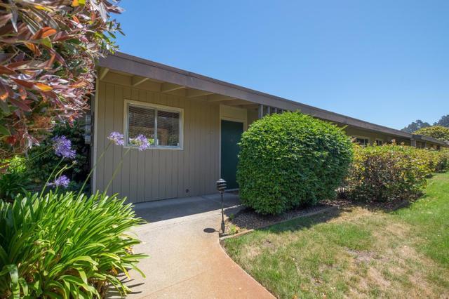 274 Hacienda Carmel, Carmel, CA 93923