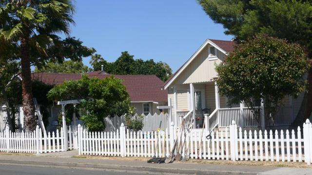 406 Shasta St, Vallejo, CA 94590