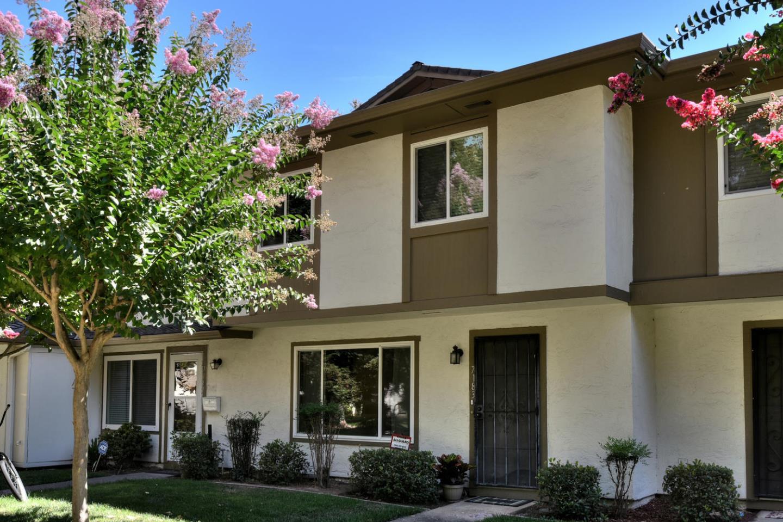 7183 Indian Valley Ct, San Jose, CA 95139