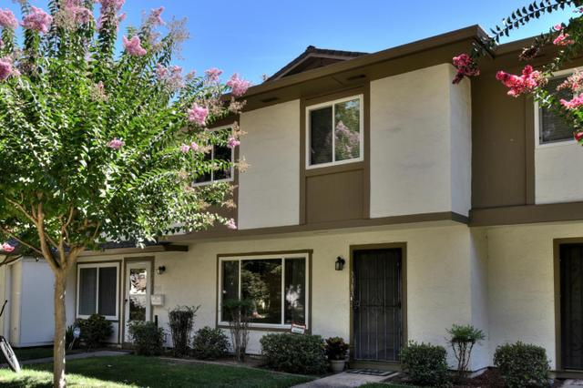 7183 Indian Valley Ct, San Jose, CA 95139