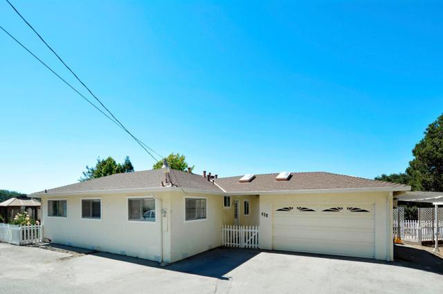 428 Pine Tree Ave, Aromas, CA 95004