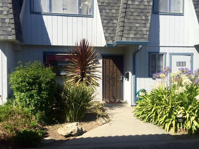614 Mckenzie Ave, Watsonville, CA 95076