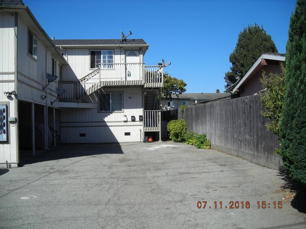 54 Union Street, Watsonville, CA 95076