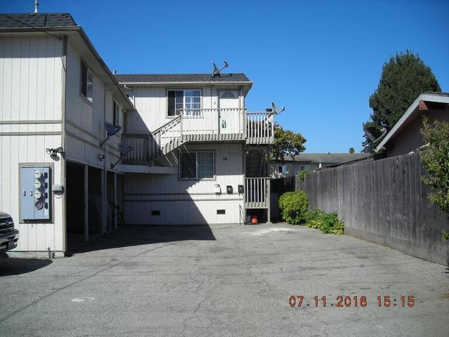 54 Union St, Watsonville, CA 95076