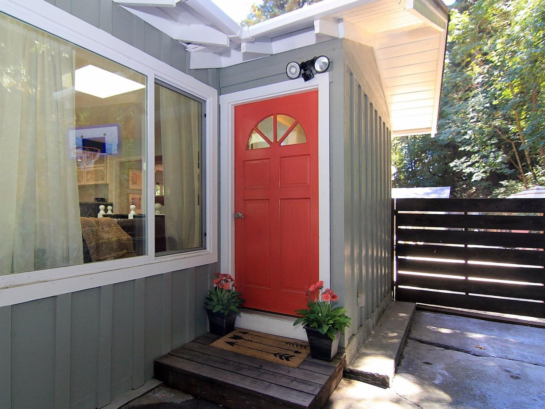 719 Golden Gate Avenue, Point Richmond, CA 94801