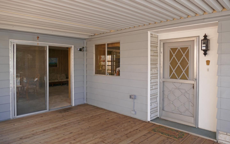 141 Pera Drive, Watsonville, CA 95076