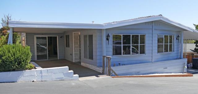 141 Pera Dr, Watsonville, CA 95076