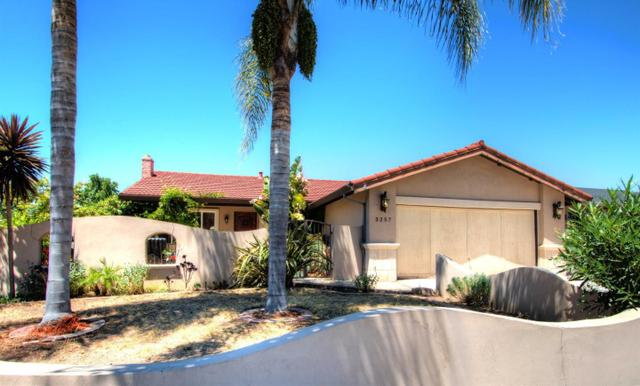 3257 Norwood Ave, San Jose, CA 95148