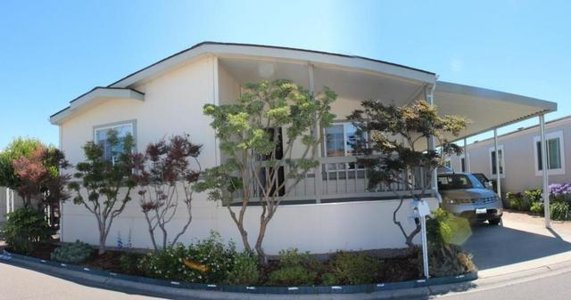 1220 Tasman Dr #279, Sunnyvale, CA 94089