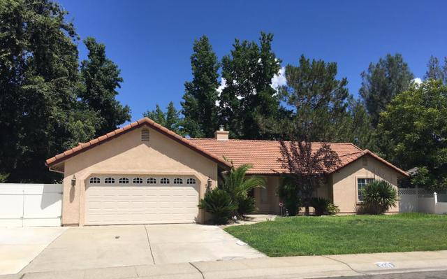 5495 Indianwood Dr, Redding, CA 96001