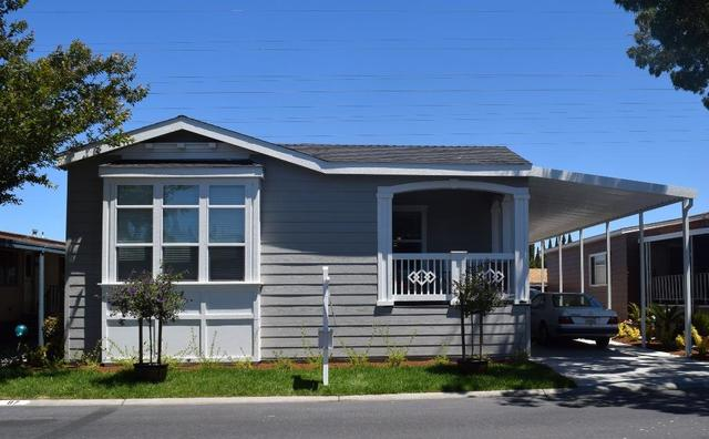 690 Persian Dr #87, Sunnyvale, CA 94089