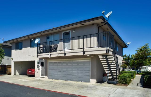 1274 Bouret Dr #4, San Jose, CA 95118