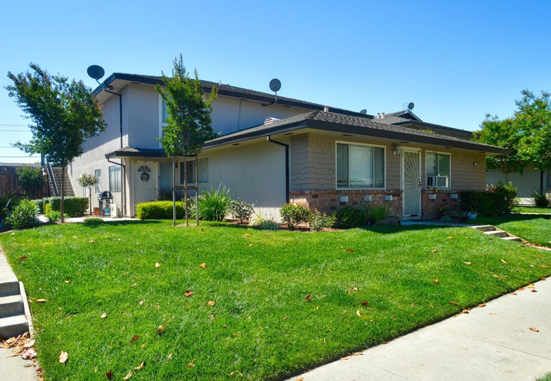 1274 Bouret Drive #4, San Jose, CA 95118
