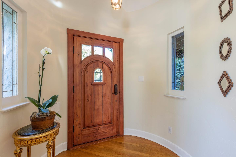 1653 Juanita Avenue, San Jose, CA 95125