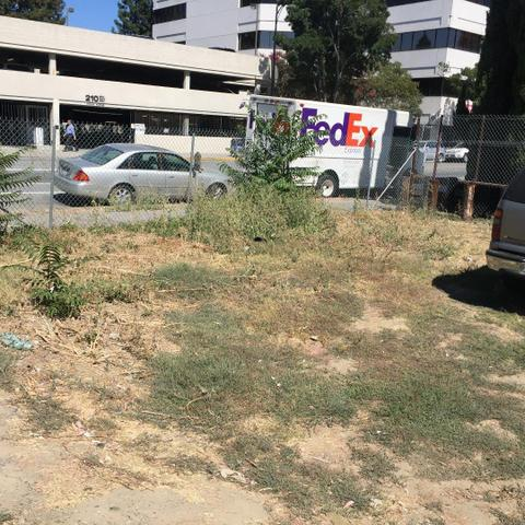 237 N 4th St, San Jose, CA 95112