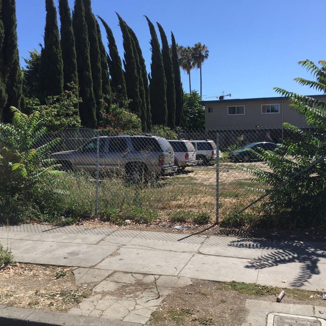 237 N 4th Street, San Jose, CA 95112
