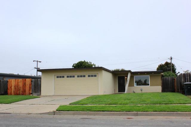 1471 Ramona Ave, Salinas, CA 93906