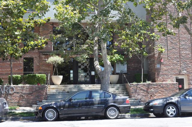 Loans near  S rd St , San Jose CA