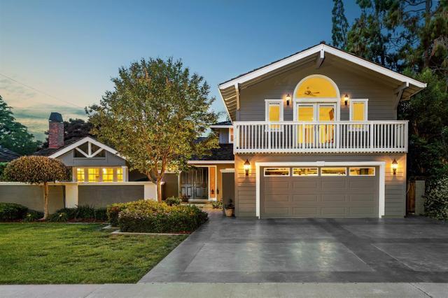 Loans near  W Creek Dr, San Jose CA