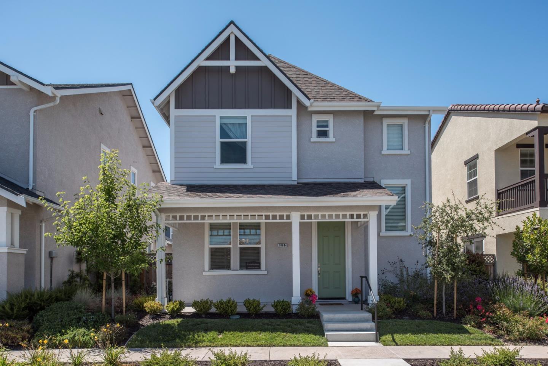 18014 Mcdowell Street, Marina, CA 93933