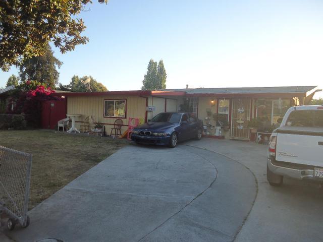 1053 Blazingwood Dr, Sunnyvale, CA 94089