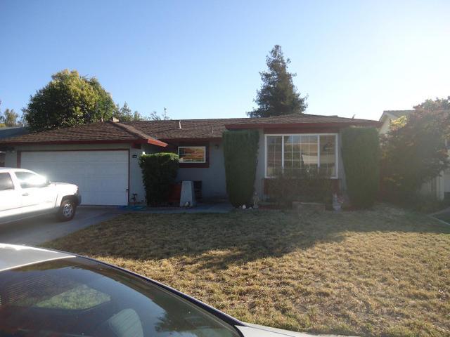 Loans near  Grosvenor Dr, San Jose CA