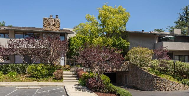 34 Mansion Ct #812, Menlo Park, CA 94025