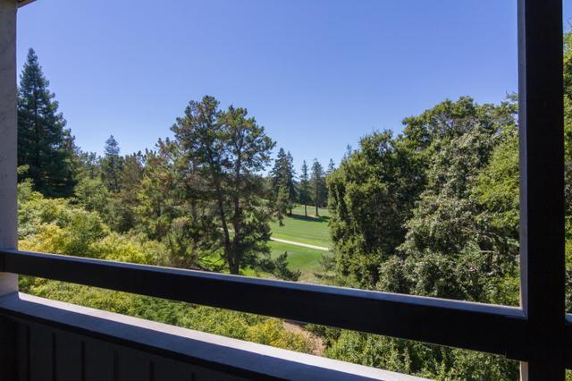 1280 Sharon Park Dr #33, Menlo Park, CA 94025