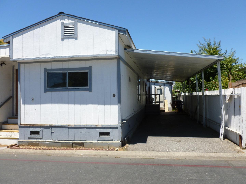 17975 Monterey Road #9, Morgan Hill, CA 95037
