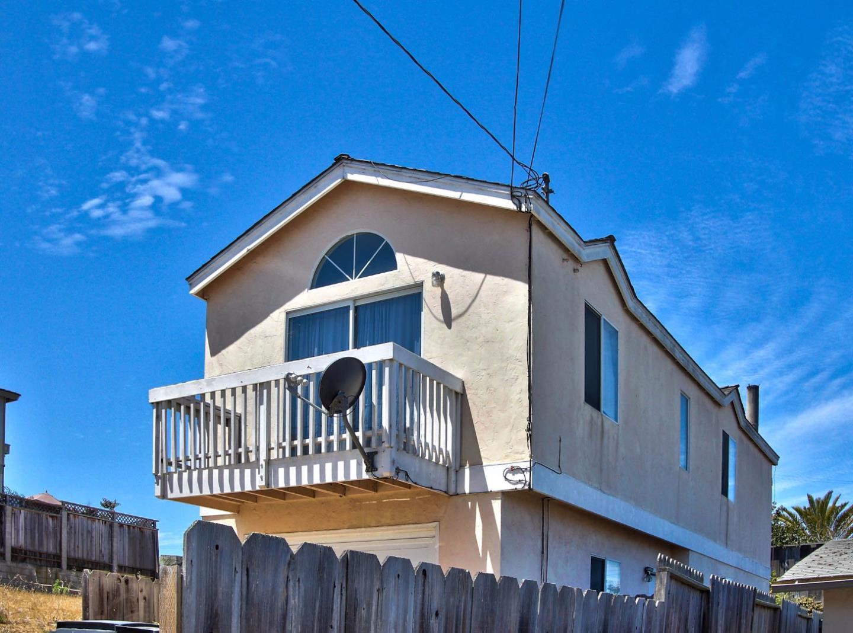 1379 Luxton Street, Seaside, CA 93955