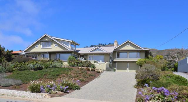 101 Yankee Point Dr, Carmel Highlands, CA 93923