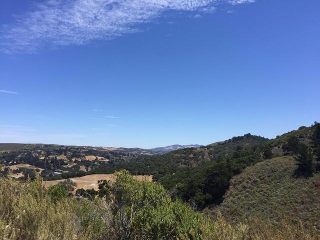 0 Monterra Homesite 44, Monterey, CA 93940