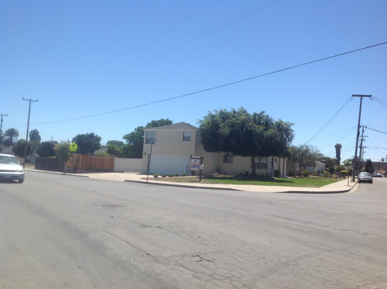 1074 Parkway Road, Salinas, CA 93905