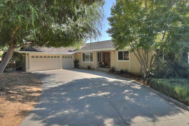 16685 Jackson Oaks Dr, Morgan Hill, CA 95037