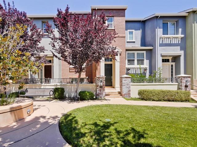 1174 Kassel Terrace, Sunnyvale, CA 94089